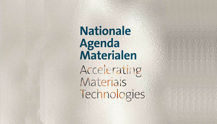 Nieuwe agenda Materialen_web